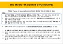 Consumer values, the theory of planned behavior(pt) 6페이지